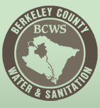 Berkeley County Water & Sanitation